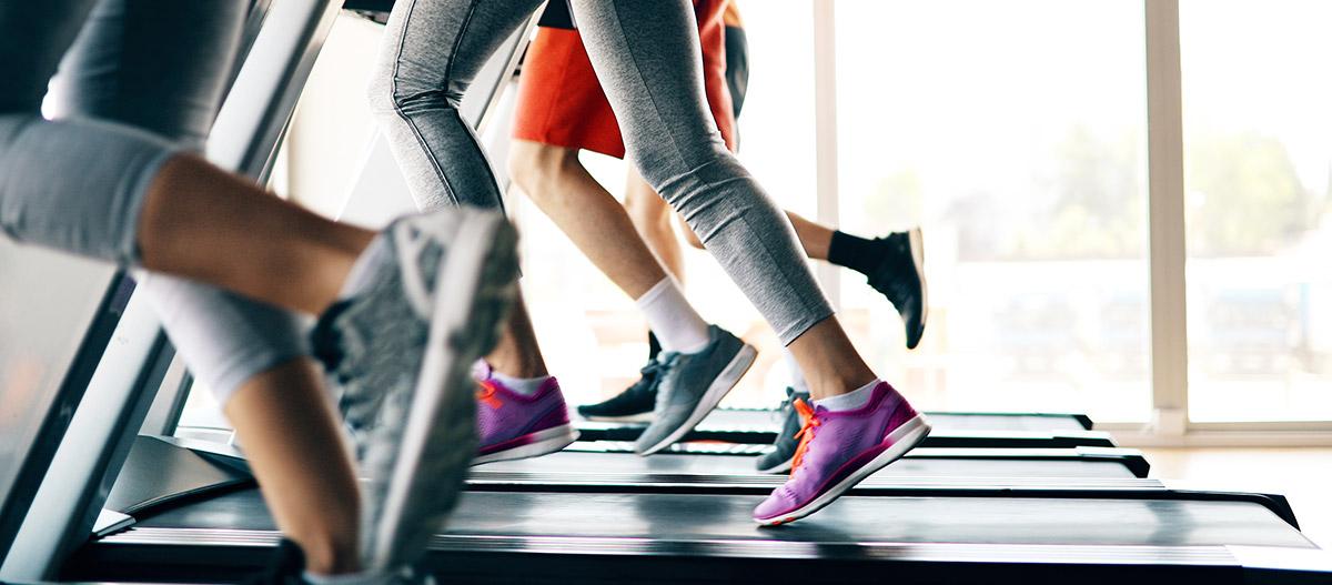 Quer perder peso? Evite estes erros no treino