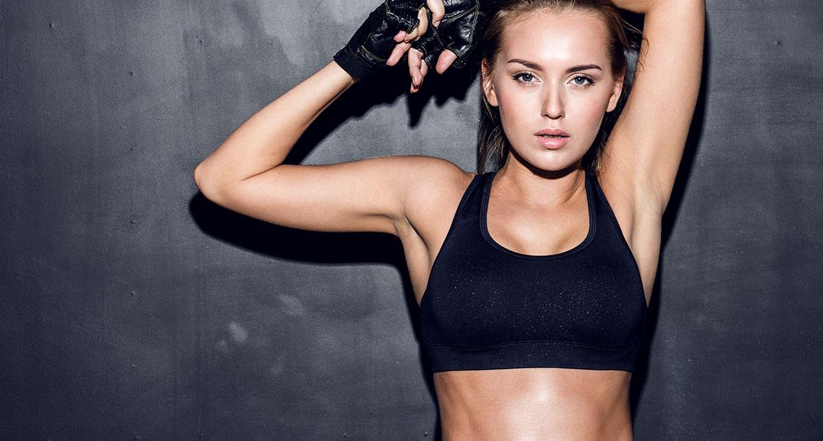 É verdade que é bom ter dores musculares depois do treino?